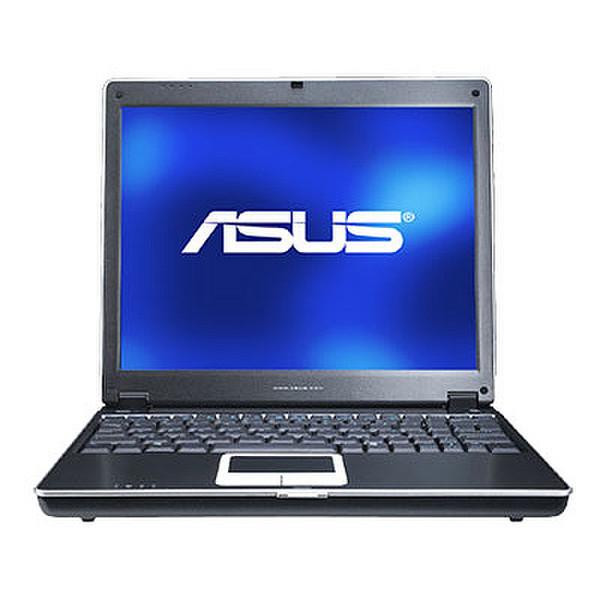 ASUS M5600N 1.6ГГц 12.1