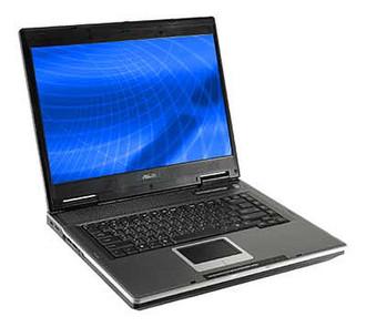 ASUS A4700L dvd+-/C2.8/256/40/xp-h 2.8ГГц 15.4