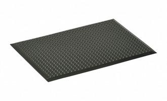 Kenson 170001 Rectangular 630 x 930mm Anti-static anti-fatigue mat