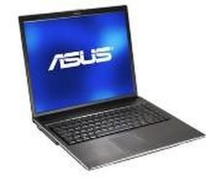 ASUS M6V-Q022H 15.4