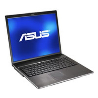 ASUS V6V-8080P 1.86GHz/512MB/80GB/2x Slim DVD Dual 1.86ГГц 15