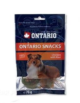 Ontario 214-5430 лакомства для питомцев