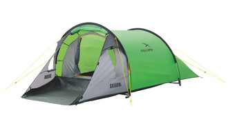 Easy Camp Shadow 200 Tunnel tent