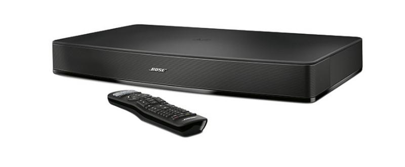 ᐈ Bose Solo 15 Series Ii Kaufen Preis Technische Daten