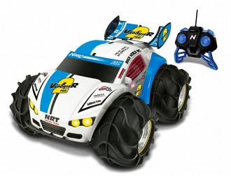 NIKKO VAPORIZR 2 Remote controlled car