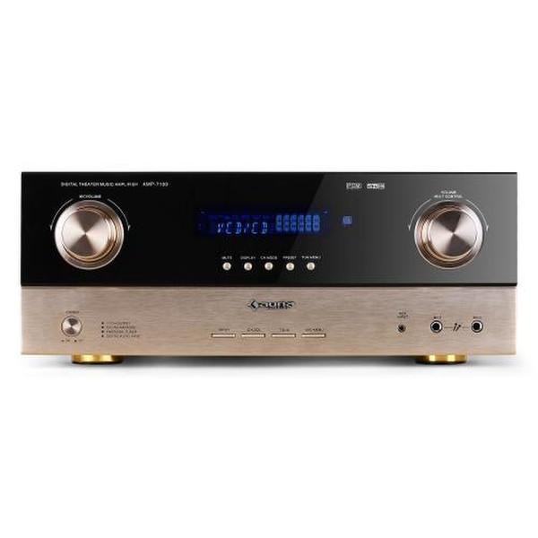 Auna AMP-7100