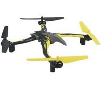 Dromida Ominus Toy quadcopter 700мА·ч