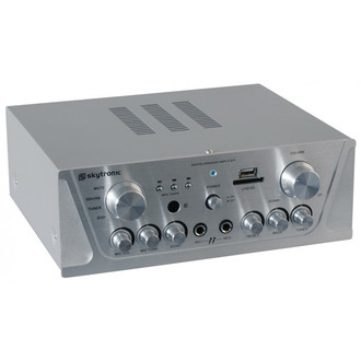 Skytronic 103.131 AV ресивер