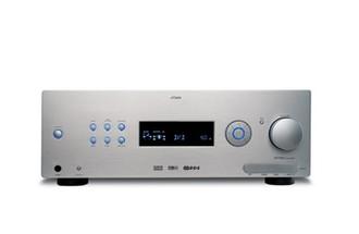 Jamo Amplifier AVR-693
