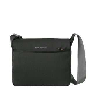 70841761c ᐈ Mammut Shoulder Bag Square • best Price • Technical specifications.