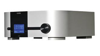 Classe SSP-800 AV ресивер