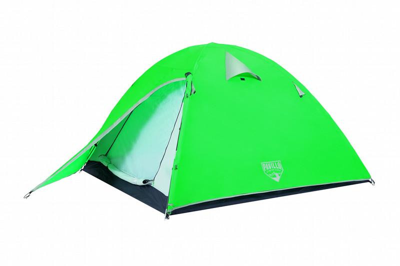 Bestway 68009 Dome/Igloo tent Зеленый tent