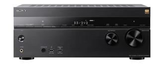 Sony STR-DN1060 AV ресивер