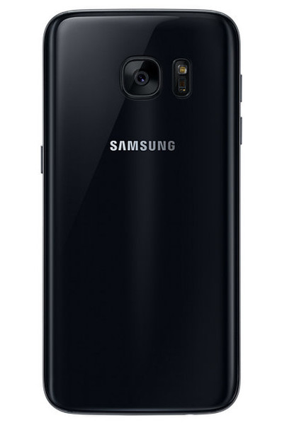 Samsung Galaxy S7 SM-G930F Одна SIM-карта 4G 32ГБ Черный