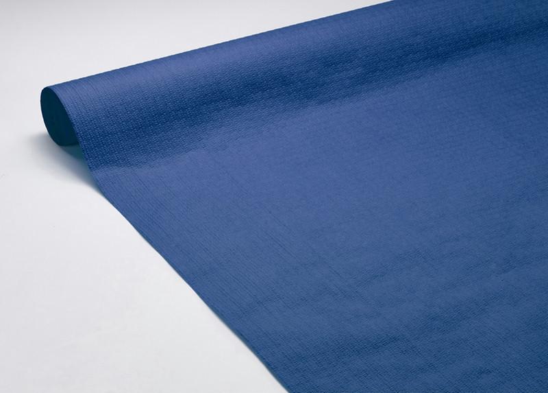 Carrefour Home 75962 одноразовая скатерть