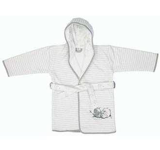 bébé-jou 3016_86 детский халат