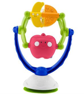 Chicco 05833 Разноцветный детская подвесная игрушка