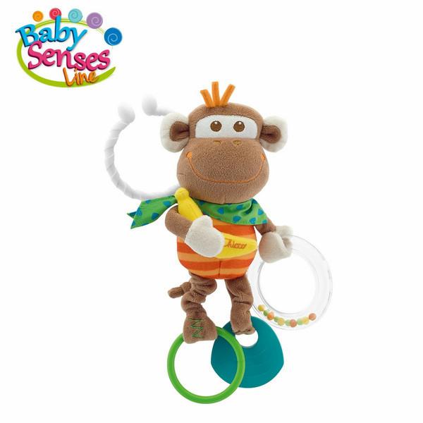 Chicco 00000907000000 Разноцветный детская подвесная игрушка