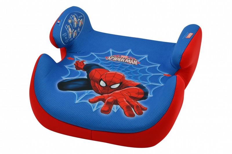Marvel 3507465498559 No-back car booster seat автокресло-бустер