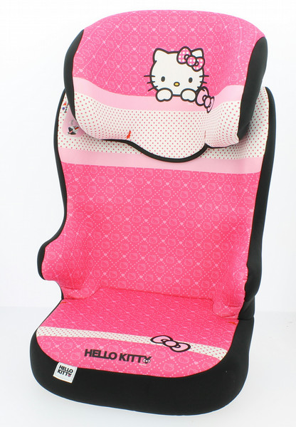 Sanrio 3507467884084 High-back car booster seat car booster seat
