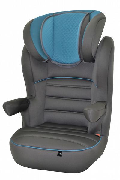 Tex Baby 3507468371255 High-back car booster seat автокресло-бустер