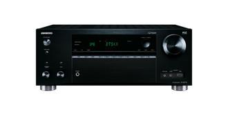 ONKYO TX-RZ710 130Вт 7.2 Surround 3D