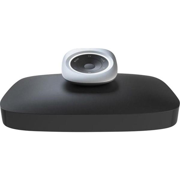 VION R7501 Черный, Cеребряный AV ресивер