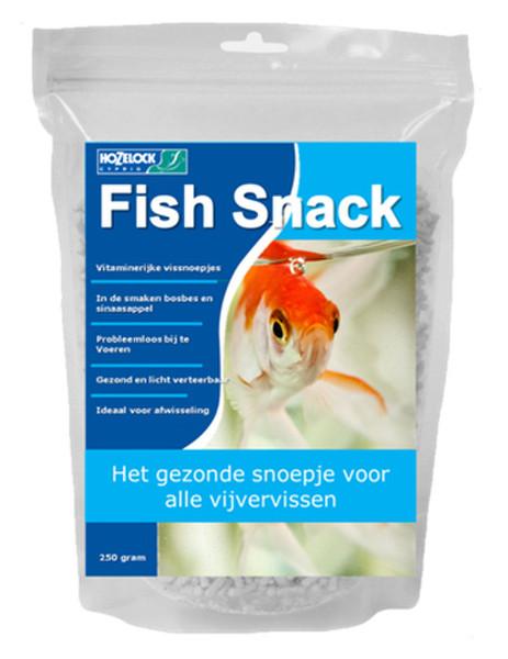 Hozelock 3618 корм для рыб