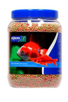 Hozelock 3680 1500 корм для рыб