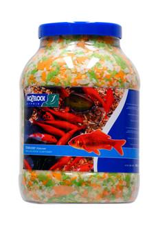 Hozelock 3681 3000 корм для рыб