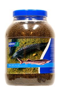 Hozelock 3682 3000 корм для рыб