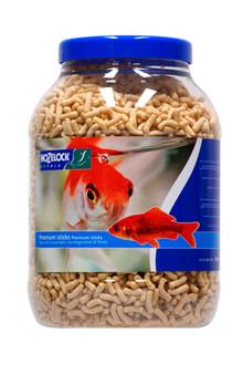Hozelock 3683 3000 корм для рыб