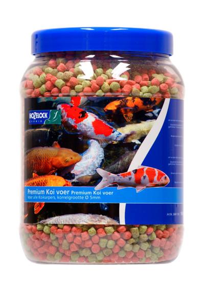 Hozelock 3684 1500 корм для рыб