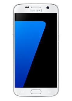 Samsung Galaxy S7 SM-G930F 4G 32ГБ