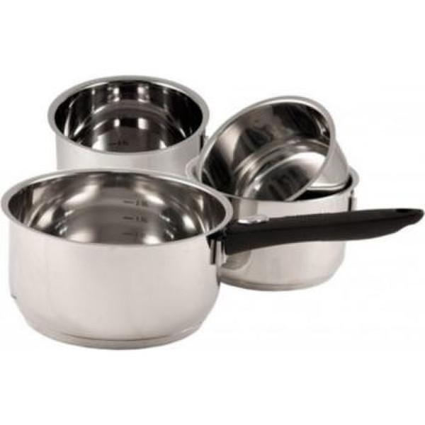 Baumalu 340953 набор кастрюль/сковородок