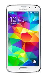Samsung Galaxy S5 SM-G900 смартфон