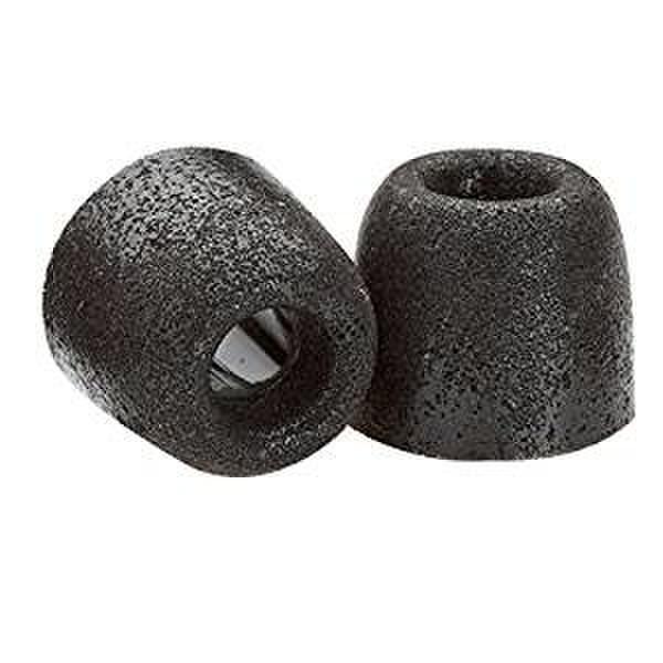 Comply T-500 Черный 6шт подушечки для наушников