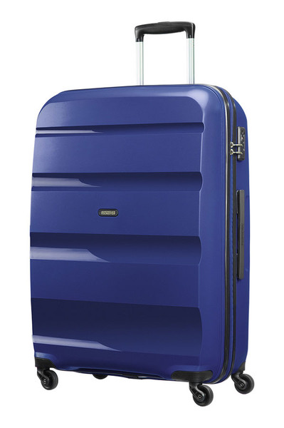 American Tourister Bon Air Spinner 91л Полипропилен (ПП) Флот