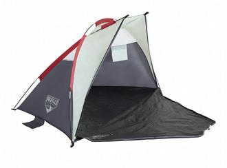 Bestway 68001 Разноцветный Dome/Igloo tent tent