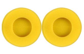 Sennheiser 19543 Желтый подушечки для наушников