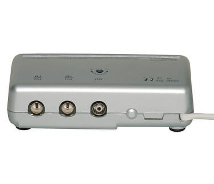 Soundex STV-722 ant. amplifier