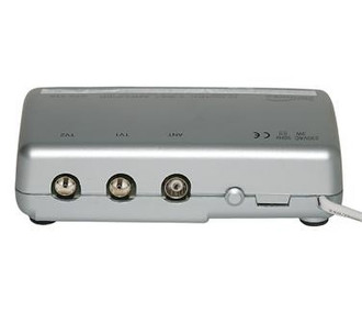 Soundex STV-712 ant. amplifier