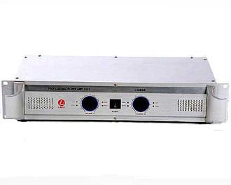 Limit LM-400 amplifier