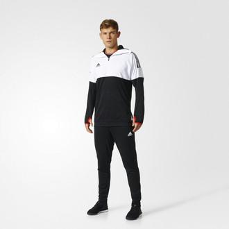 Training Future Jacket Adidas Tango lcJFK1