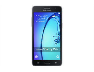 Samsung Galaxy On5 Pro 4G 16ГБ