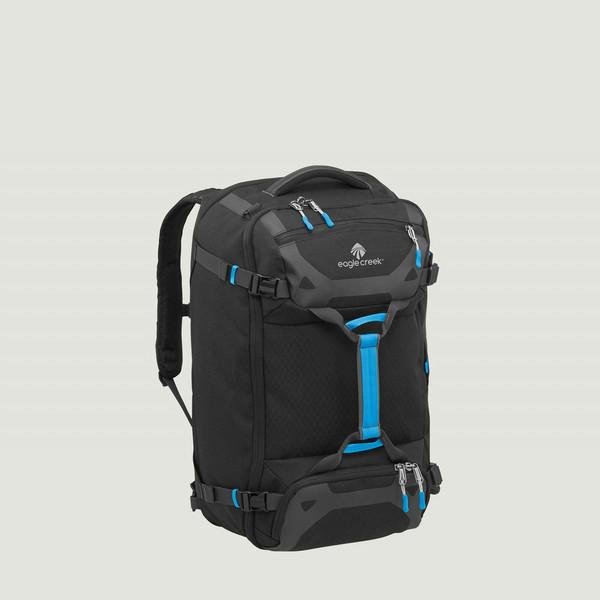 Eagle Creek EC010111010 Duffle 49л Ткань, Полиэстеровая ткань Черный luggage bag