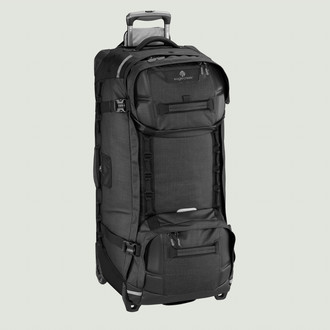 Eagle Creek EC0A34PB199 На колесиках 136л Ткань Черный luggage bag