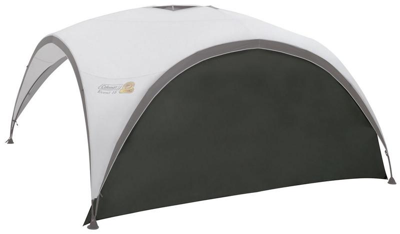Coleman 2000020990 tent