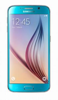 Samsung Galaxy S6 Duos 4G 32ГБ