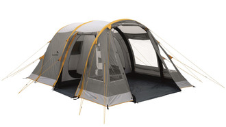 Easy Camp Tempest 500 Tunnel tent 5person(s)